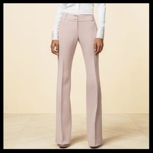 NWT The Limited Scandal Collection Liv Pant